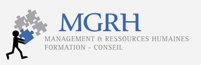 MGRH  - Management et gestion des ressources humaines